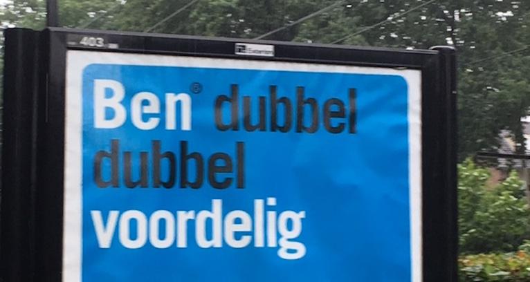 nl_dubbel_766_IMG_1953