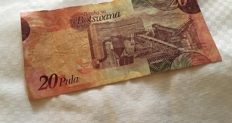 botswana_note_766_IMG_2057