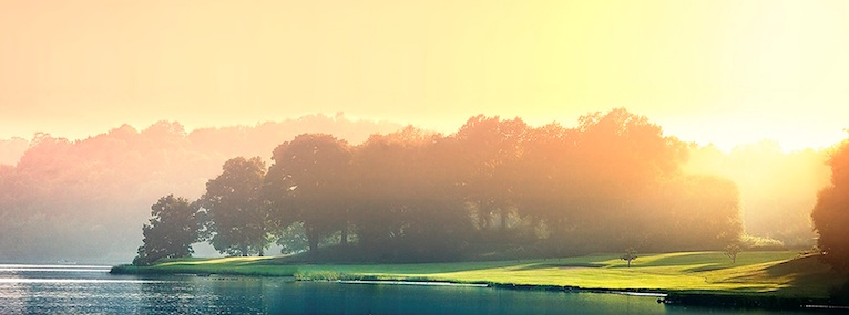 s_atvidaberg_golf_766_bildXKopie